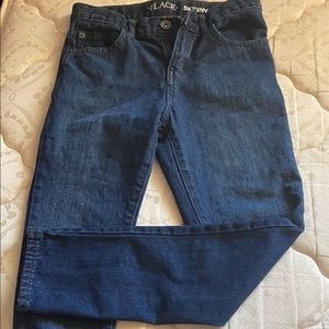 Children's Place Boys Jeans size 10
